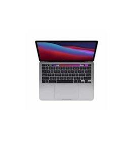 Apple Apple MacBook Air 13-inch M1 8GB 256GB En/Ar - Space Grey