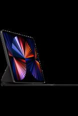 Apple iPad Pro 11 Inch Wi-Fi  256GB (3rd Generation) - Space Gray
