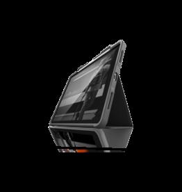 STM STM Rugged Plus Case for iPad Pro 11/Air 10.9 4th Gen - Black