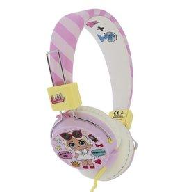 OTL OTL OnEar Folding Headphone - LOL Glam