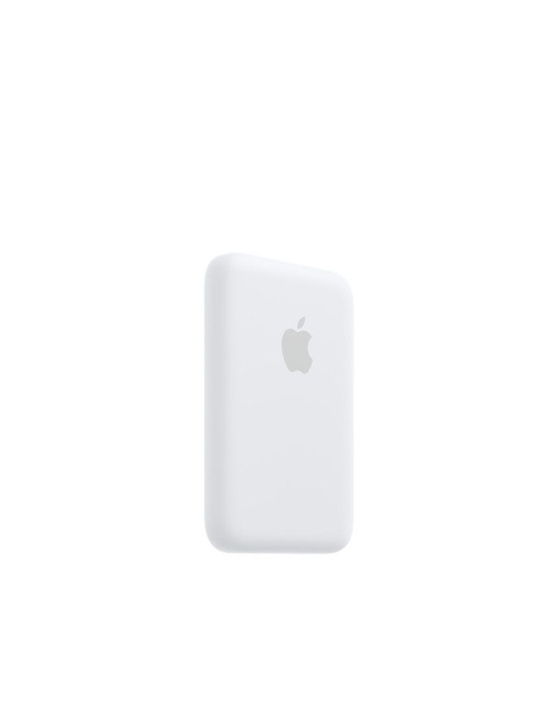 Apple Apple iPhone Battery Pack Magsafe