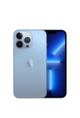 Apple Apple iPhone 13 Pro 256GB - Blue
