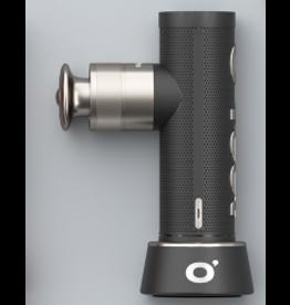OYeet Nex Pro Massage Gun - Grey