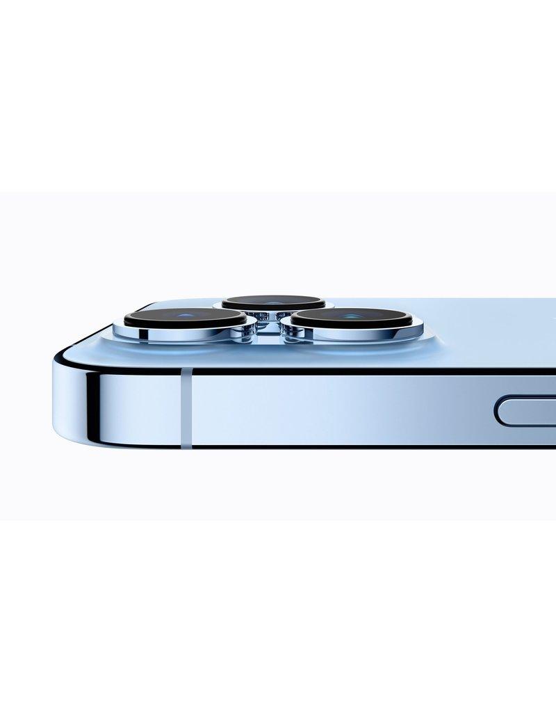 Apple Apple iPhone 13 Pro 256GB - Gold