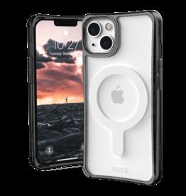 UAG UAG Plyo MagSafe Case for Apple iPhone 13 - Ash
