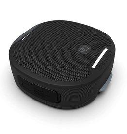 Braven BRV-S Bluetooth Speaker - Black