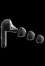 BELKIN Belkin  Soundform Move Plus True Wireless Earbuds - Black