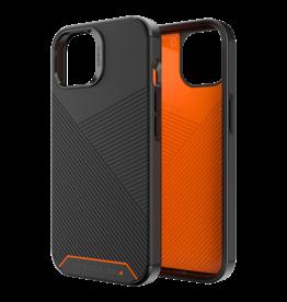 Gear4 Gear4 Denali Snap Case for Apple iPhone 13 - Black