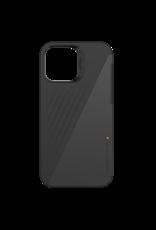 Gear4 Gear4 Brooklyn Snap Case for Apple iPhone 13 Pro - Black