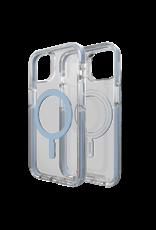 Gear4 Gear4 Santa Cruz Snap Case for Apple iPhone 13 - Blue