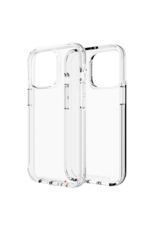 Gear4 Gear4 Crystal Palace Case for Apple iPhone 13 Pro - Clear