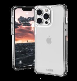 UAG UAG Plyo Case for Apple iPhone 13 Pro Max - Ice