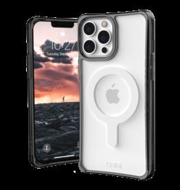 UAG UAG Plyo MagSafe Case for Apple iPhone 13 Pro Max - Ash