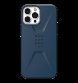 UAG UAG Civilian Case for Apple iPhone 13 Pro Max - Mallard