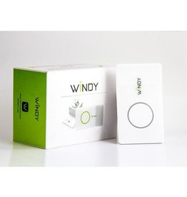 Windy Windy Link Remote Control for Air conditioner