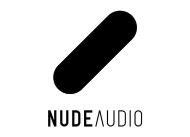 Nude Audio