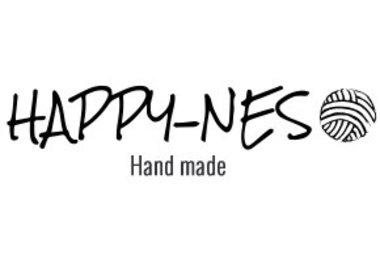 Happy-Nes