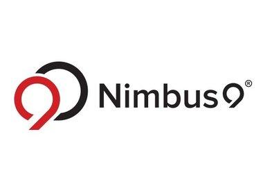 NIMBUS9