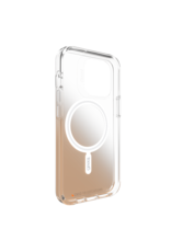 Gear4 Gear4 Milan Snap Case for Apple iPhone 13 - Gold