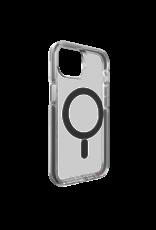 Gear4 Gear4 Santa Cruz Snap Case for Apple iPhone 13 - Black