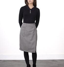 Ramonalisa Ramonalisa Durocher Skirt XL