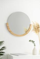 Umbra Umbra Mira Mirror-Natural-Large
