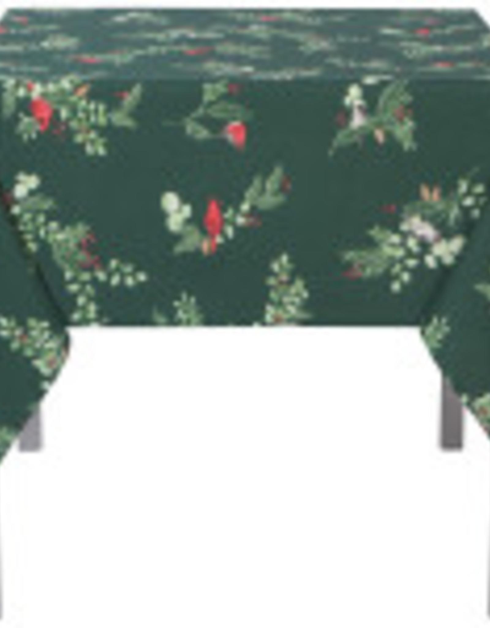 Danica Danica Forest Birds Tablecloth 60x60