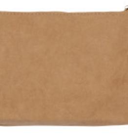 Danica Danica Sand Paper Pouch