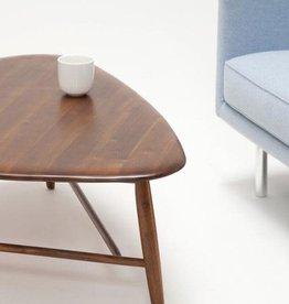 EQ3 EQ3 Kacia Coffee Table-Tri