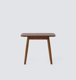 EQ3 EQ3 Kacia End Table - Rectangle