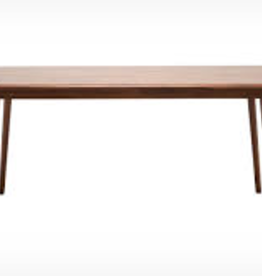 EQ3 EQ3 Kacia Dining Table