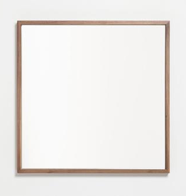 EQ3 EQ3 Marcel Mirror-Square