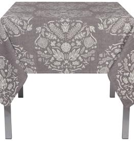Danica Danica Laurel Tablecloth 60x60