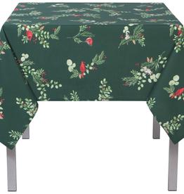 Danica Danica Forest BirdsTablecloth 60x120