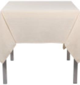 Danica Danica Luster Gold Tablecloth 60x60