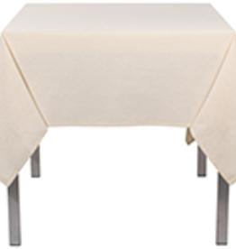 Danica Danica Luster Gold Tablecloth 60x90