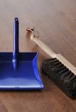 Redecker Redecker Childrens Dust Pan/Brush Set