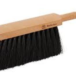 Redecker Redecker Hand Brush