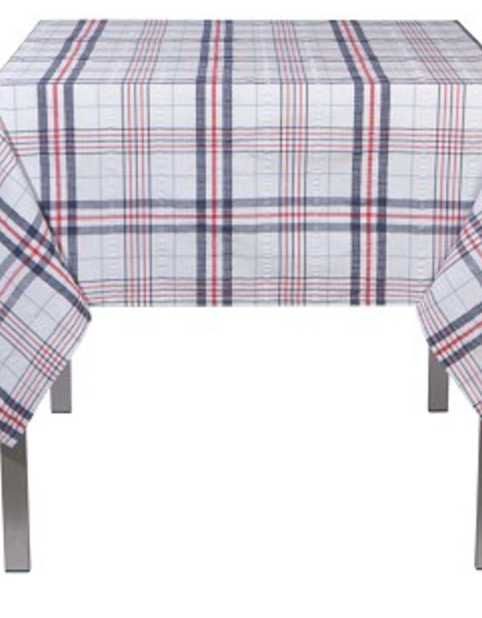 Danica Danica Seersucker Tablecloth 60x120