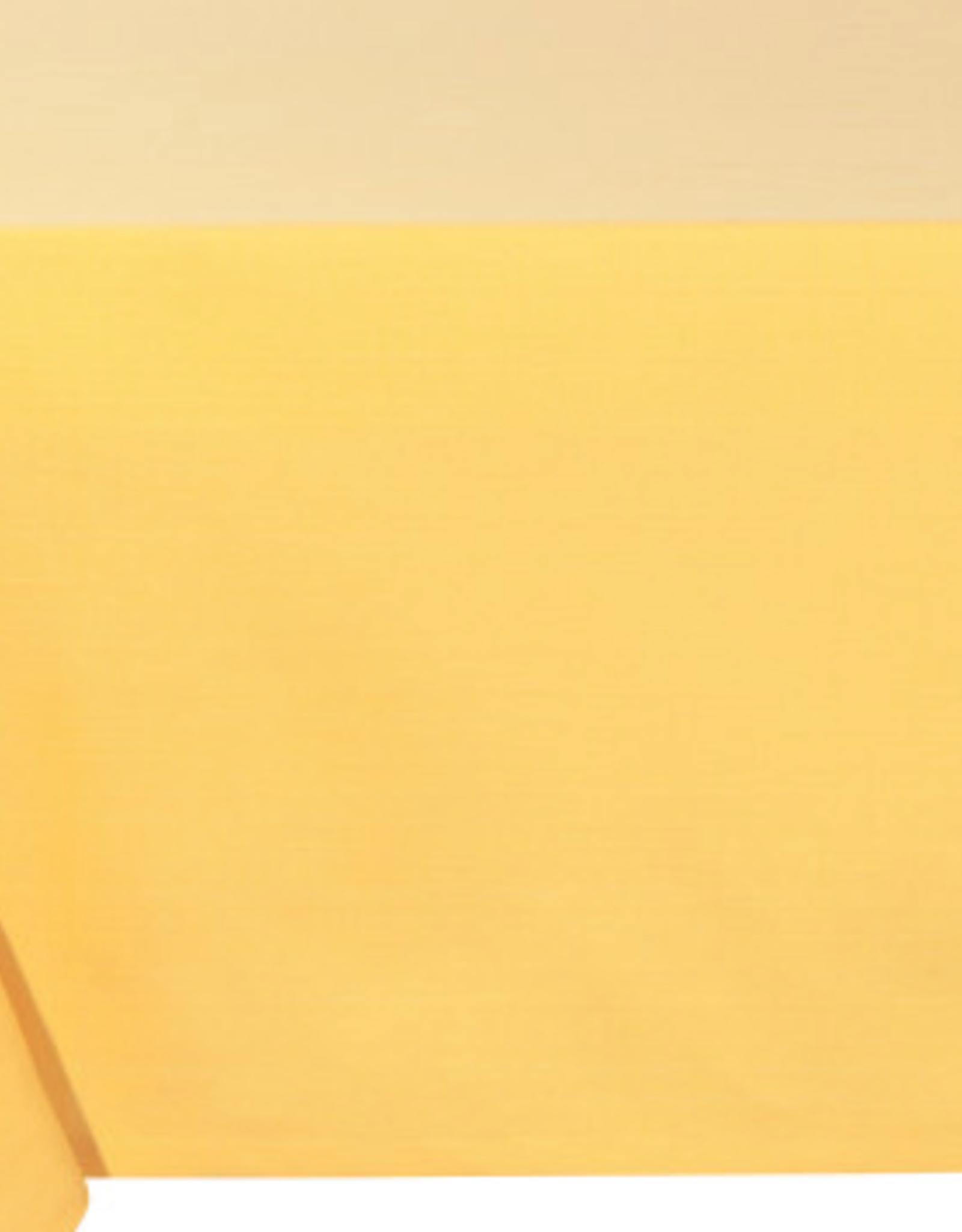 Danica Danica Renew Tablecloth-Honey 60x90