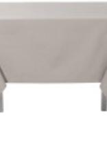 Danica Danica Renew Tablecloth-Cobblestone 60x90