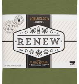 Danica Danica Renew Tablecloth-Fir 60x120
