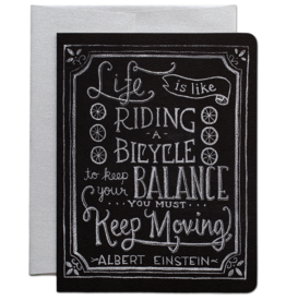 Gotamago Lifecycle Card