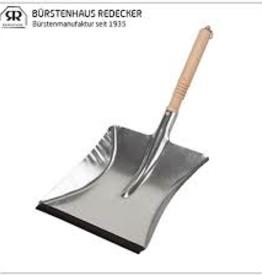 Redecker Redecker Dust Pan