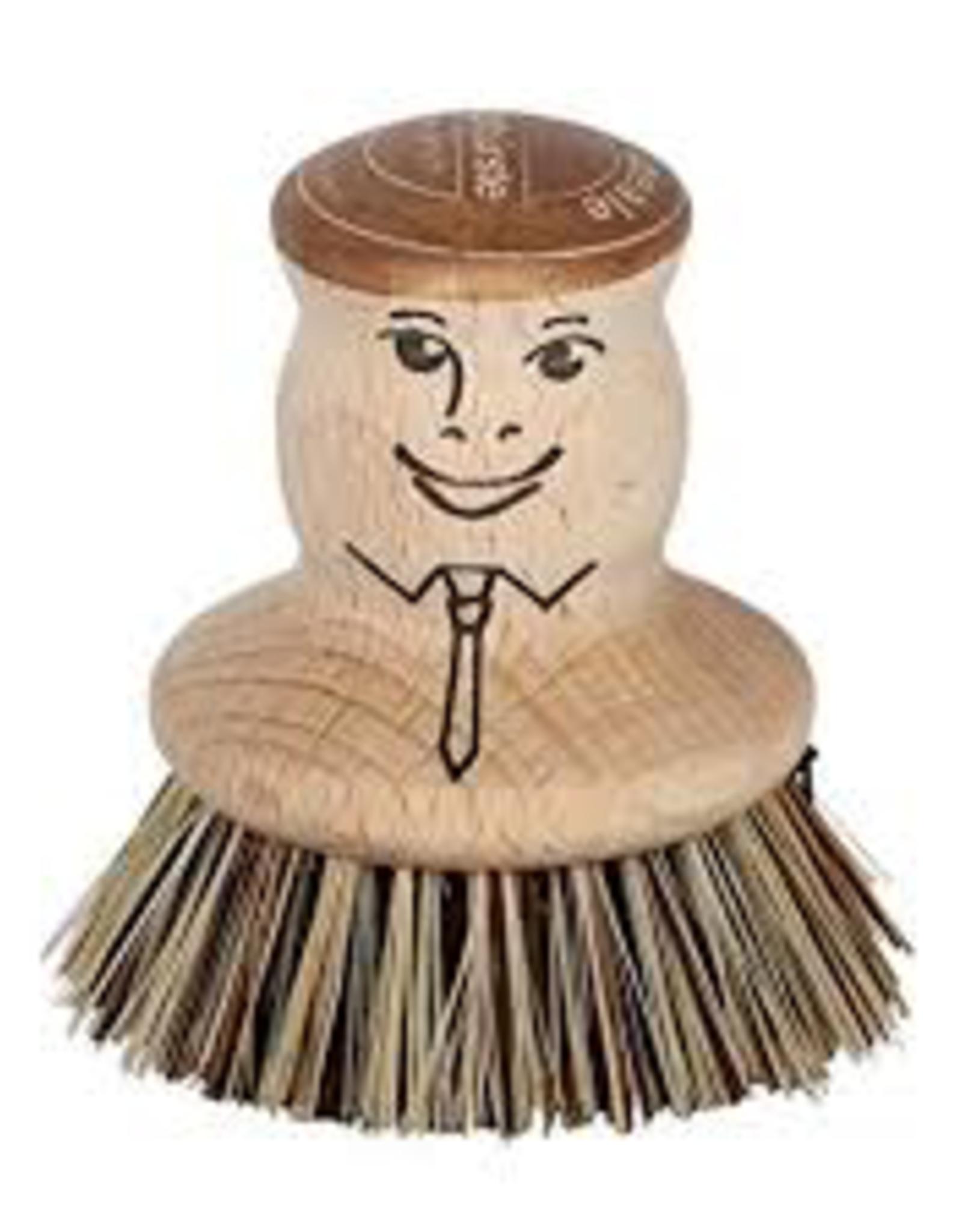 Redecker Redecker Pot Brush