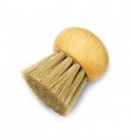 Redecker Redecker Mushroom Brush- 2 Styles