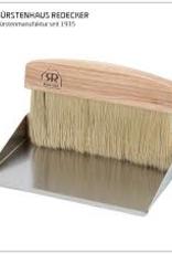 Redecker Redecker Table Sweeping Set