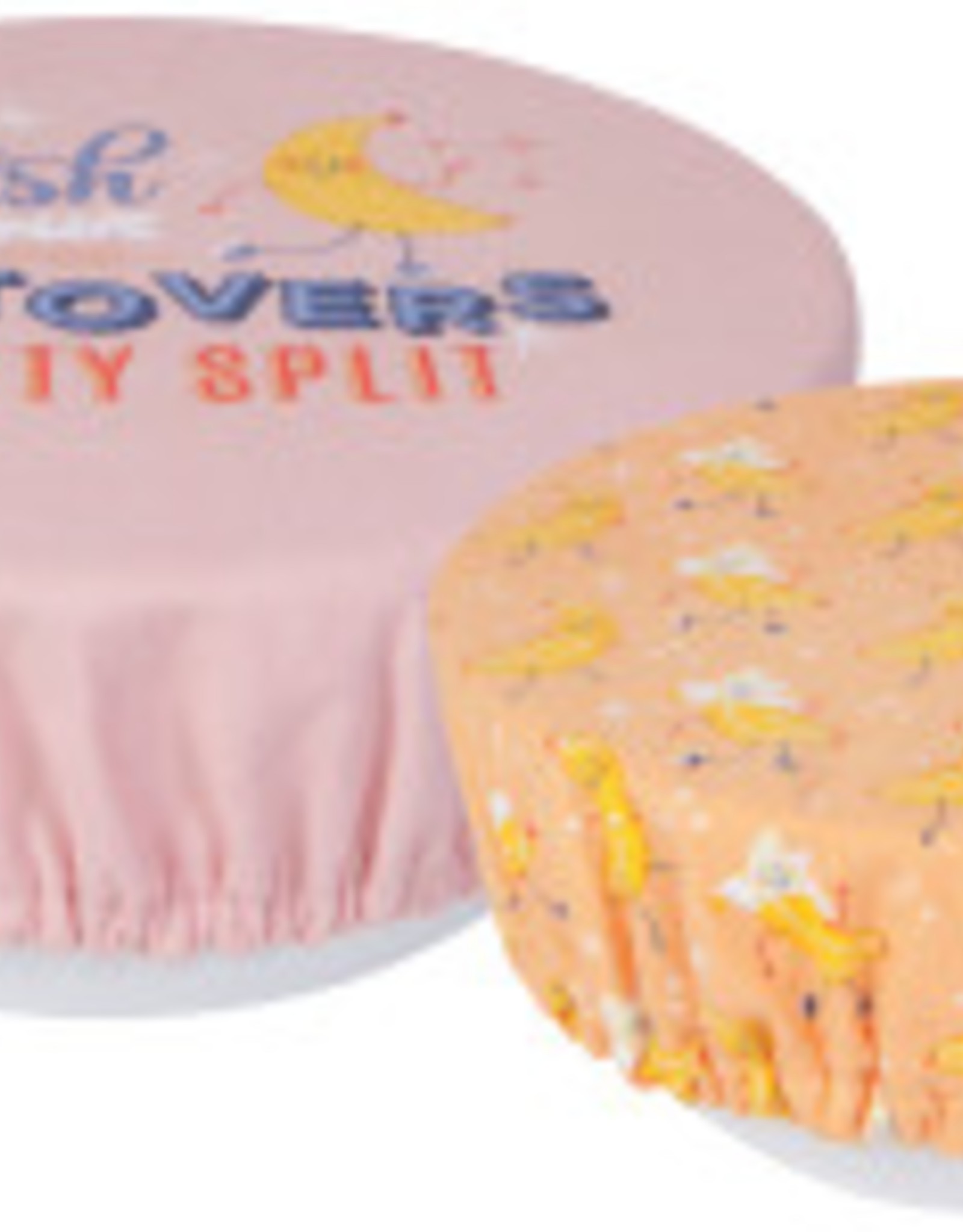 Danica Danica Cheeky Egg Bowl Cover Set 2