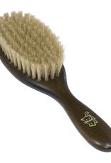 Redecker Redecker Cat Brush