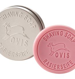 Redecker Shaving Soap-Women